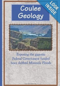 Coulee Geology