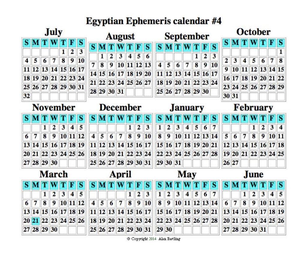 Biblical Calendar.Biblical Calendar Adjustments Enoch Solar Calendar