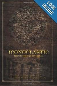 IconoclasticBookOfCalendars